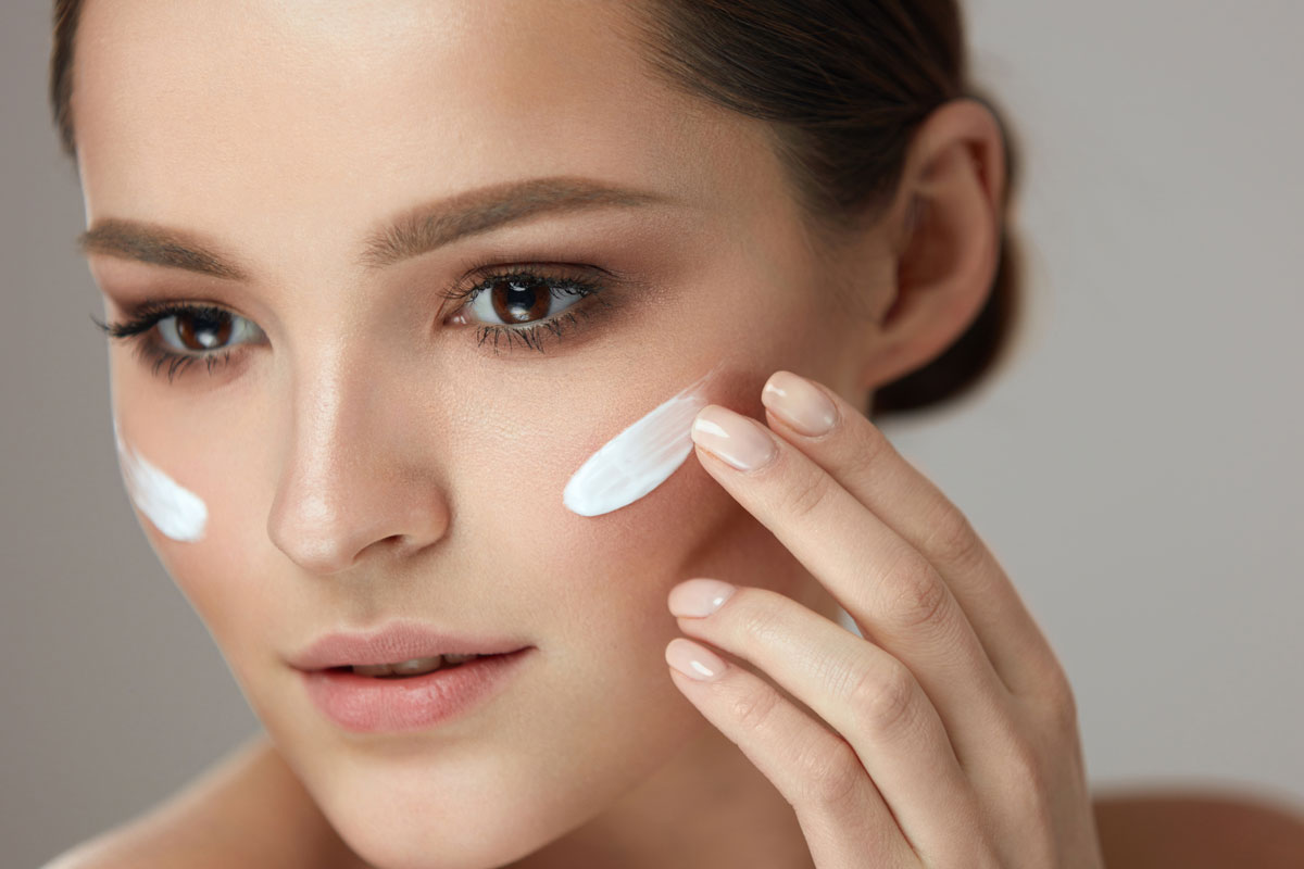 Troubleshooting Retinol – How to enhance your client's